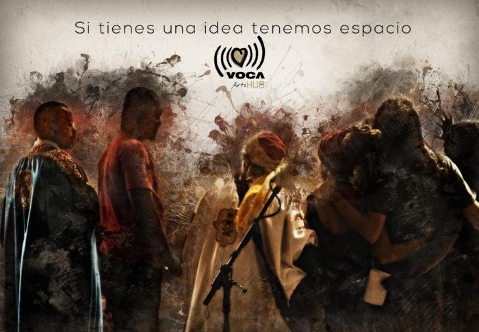 Bienvenidos · Welcome