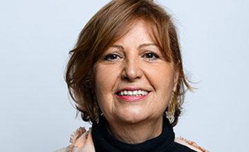 Paloma Hernández Gómez